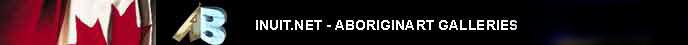 BIOPageTopPic-V2.jpg (8113 bytes)