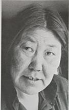 Kanuitpit? - Kunst und Kulturen der Eskimo : eine Auswahl aus den Museumssammlungen