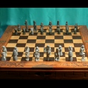 Chess Set Original