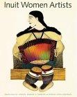 ad-book-inuitwomenartists.jpg (5985 bytes)