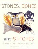 ad-book-stonesbones.jpg (7005 bytes)