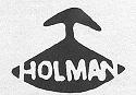 symbol-holman.jpg (9189 bytes)